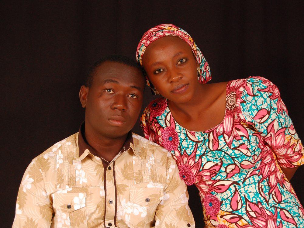 Pdf books gbile akanni